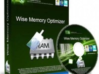 Wise Memory Optimizer 4.11.113 Crack Download HERE !