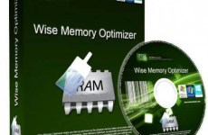 Wise Memory Optimizer 4.14.116 Crack Download HERE !