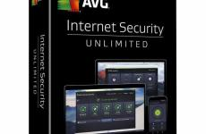 AVG Internet Security 2020 v20.7.5568 Crack Download HERE !