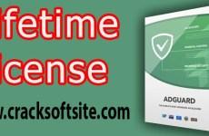 Adguard Premium 7.6.1 License Key Download HERE !