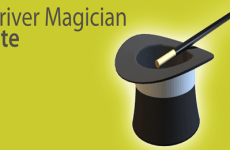 Driver Magician Lite 5.01 Crack Download HERE !