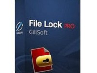 GiliSoft File Lock Pro 12.0.0 Crack Download HERE !
