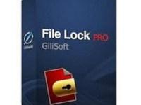 GiliSoft File Lock Pro 12.0.1 Crack Download HERE !