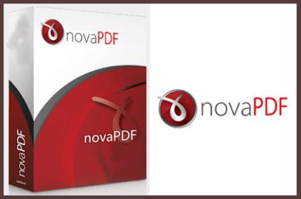 novaPDF 10.9 Build 128 Crack