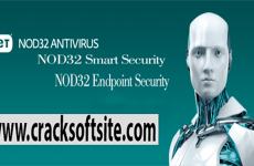ESET All Products Any Version Lifetime Crack Download HERE !