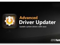 Advanced Driver Updater 4.5.1086.17940 Crack Download HERE !
