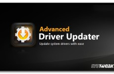 Advanced Driver Updater 4.5.1086.17995 Crack Download HERE !