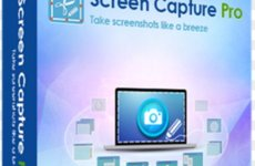 Apowersoft Screen Capture Pro 1.4.8.3 Crack Download HERE !