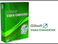 GiliSoft Video Converter 11.0 Crack Download HERE !
