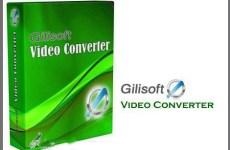 GiliSoft Video Converter 11.0 Crack Download HERE !