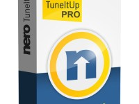 Nero TuneItUp PRO 2.8.0.84 Crack Download HERE !