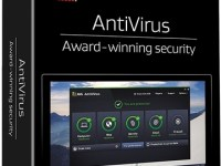 AVG AntiVirus 20.7.5568 Crack Download HERE !