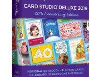 Hallmark Card Studio 2020 Deluxe 21.0.0.5 Crack Download HERE !