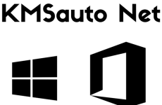 KMSAuto Net 2018 v1.5.4 Portable Download HERE !