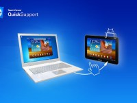 TeamViewer QuickSupport 15.10.5 Crack Download HERE !