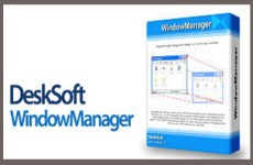 WindowManager 7.5.4 Crack Download HERE !