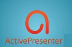 ActivePresenter Professional 8.2.3 Crack Download HERE !