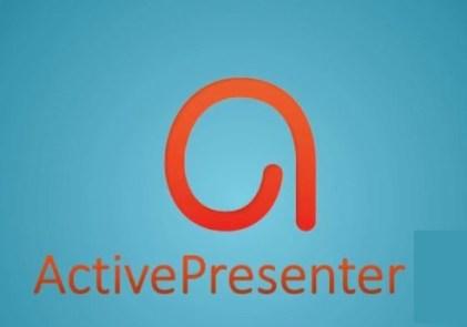 ActivePresenter Professional Windows