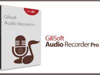 GiliSoft Audio Recorder Pro 10.1.0 Crack Download HERE !