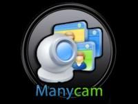 ManyCam 7.8.3.3 Crack Download HERE !