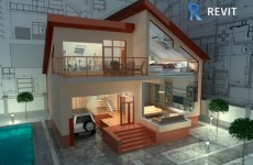 Autodesk Revit 2021 Crack Download HERE !