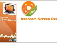 Icecream Screen Recorder Pro 5.992 Crack Download HERE !