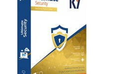 K7 Ultimate Security 16.0.0.350 Crack Download HERE !