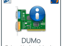 DUMo Pro 2.23.1.111 Full With Portable Download HERE !