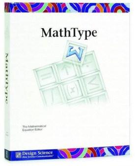 MathType Windows