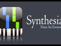 Synthesia 10.6.5311 Crack Download HERE !