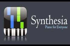 Synthesia 10.7.5567 Crack Download HERE !