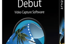 Debut Video Capture Software 6.38 Crack Download HERE !