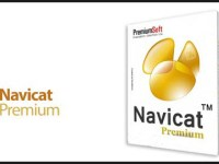 Navicat Premium 15.0.18 Crack Download HERE !