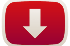 Ummy Video Downloader 1.10.3.0 Crack Download HERE !
