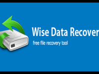 Wise Data Recovery 5.16.334 Crack Download HERE !