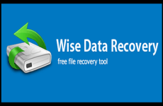 Wise Data Recovery 5.1.7.335 Crack Download HERE !