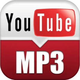Youtube Music Downloader Windows