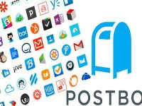 Postbox 7.0.39 Crack Download HERE !