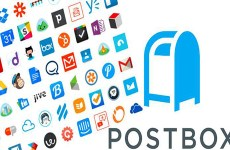 Postbox 7.0.45 Crack Download HERE !