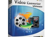 Aimersoft Video Converter Ultimate 11.7.4.3 Crack Download HERE !