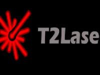 T2Laser 1.6b Crack Download HERE !
