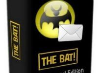 The Bat! Professional 9.3.4 Crack Download HERE !