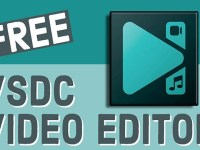 VSDC Video Editor Pro 6.5.1.201 Crack Download HERE !