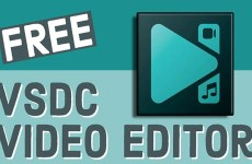 VSDC Video Editor Pro 6.6.4.264 Crack Download HERE !