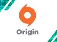 Origin 10.5.89 Crack Download HERE !