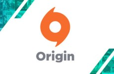 Origin 10.5.97.47554 Crack Download HERE !