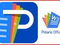 Polaris Office 9.112 Build 56.42658 Crack Download HERE !