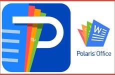 Polaris Office 9.112 Build 043.41530 Crack Download HERE !