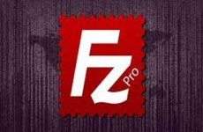FileZilla Pro 3.52.2 Crack Download HERE !