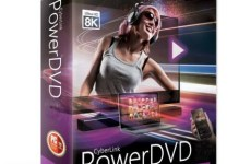 CyberLink PowerDVD Ultra 20.0.2702.62 Crack Download HERE !